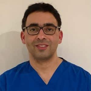 Dr Aman | skin checks services